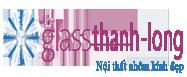 logo-thanh-long