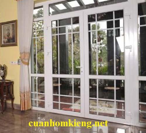 cua-nhom-kinh-dai-loan-phong-khach